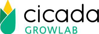 Cicada-Growlab-CMYK-AW